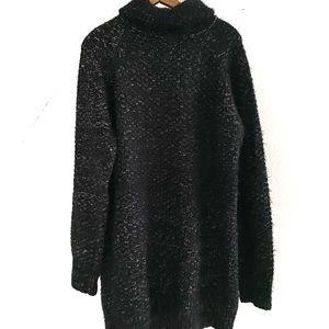 Lovers + Friends Sweater Dress.